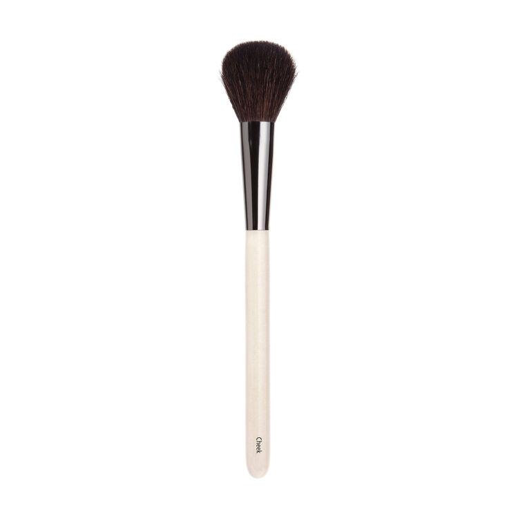Cheek Brush, , large