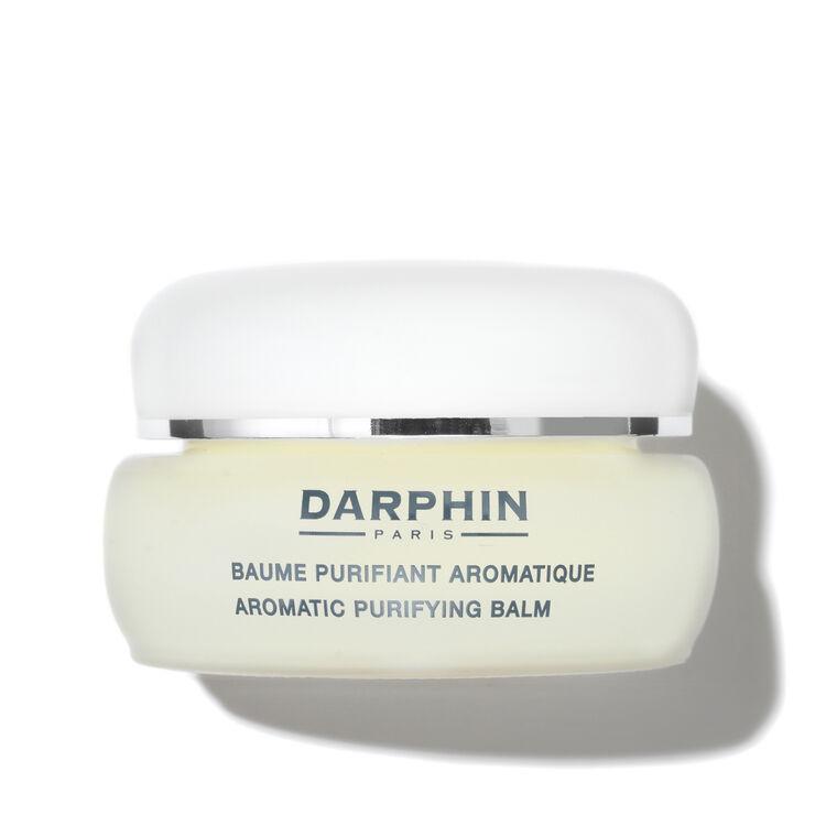 Aromatic Purifying Balm 0.5fl.oz, , large