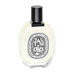 Tam Dao Eau de Toilette - 100ml, , large