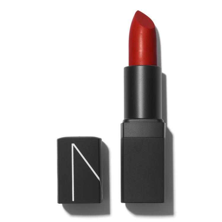 Lipstick, HEAT WAVE, large