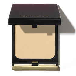 The Sensual Skin Powder Foundation, LIGHT PF 04, large