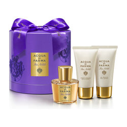 Iris Nobile Gift Set, , large