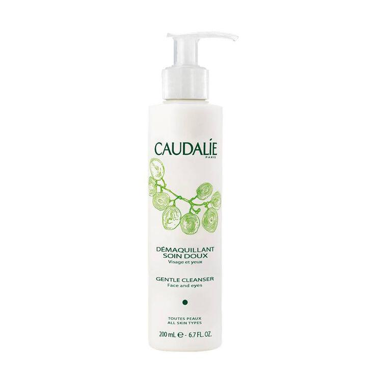 Gentle Cleanser 200ml, , large