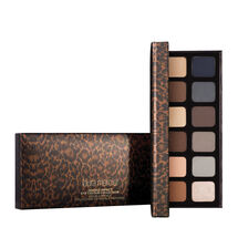 Double Impact Eye Colour Collection, , large