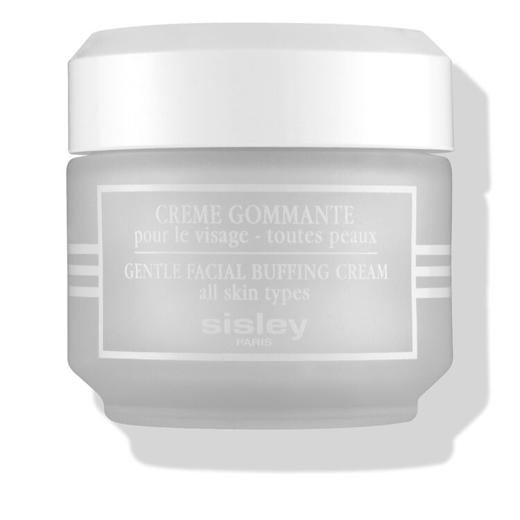Gentle Facial Buffing Cream 50ml, , large