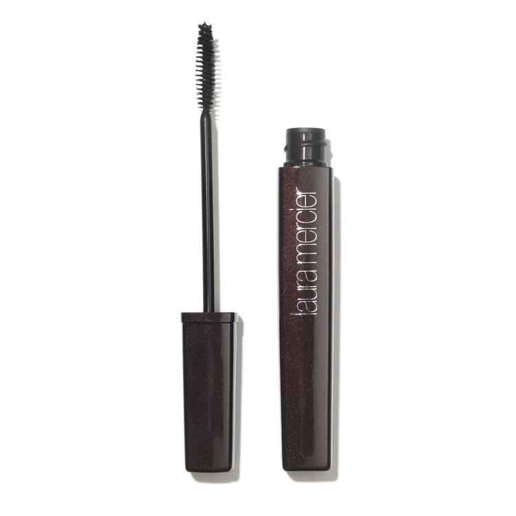 Long Lash Mascara, , large
