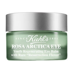 Rosa Artica Eye Creme, , large