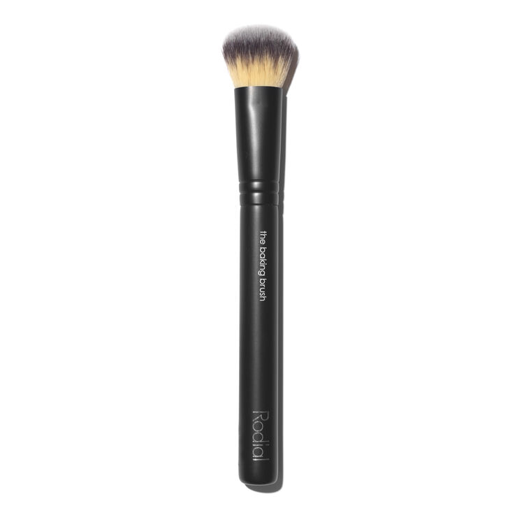The Baking Brush, , large