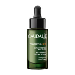 Polyphenol C15 Anti-Wrinkle Defense Serum, , large