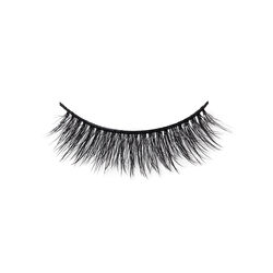 Harlow 3D Silk Lashes, , large