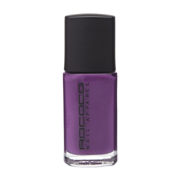 Purple Reign, , large