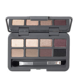 The Essential Eye Palette, , large
