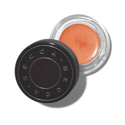 Backlight Targeted Colour Corrector, PEACH, large