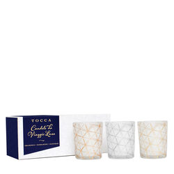Holiday Candele da Viaggio 2016, , large