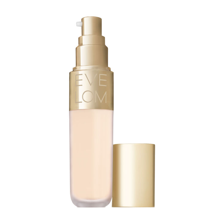Radiance Lift Foundation SPF15, , large