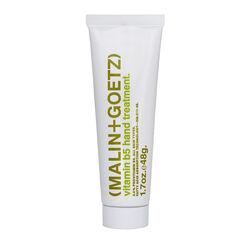 Vitamin B5 Hand Treatment (1.7 fl. oz), , large