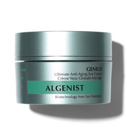 Genius Ultimate Anti-Aging Eye Cream, , large