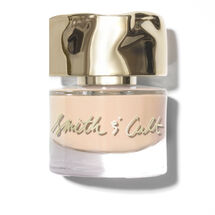 Ghost Edit Nail Lacquer, , large