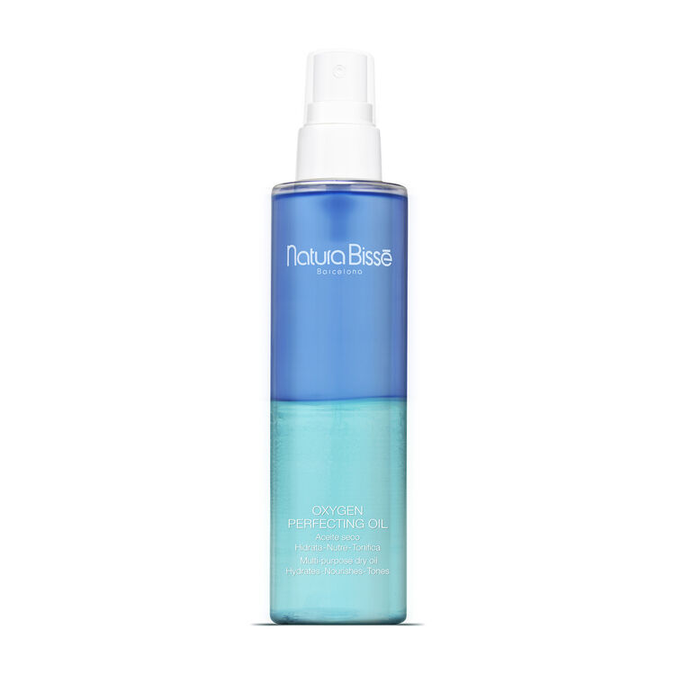 Oxygen Perfecting Oil, , large