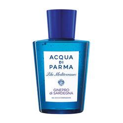 Blu Mediterraneo Ginepro Di Sardegna - Shower Gel, , large
