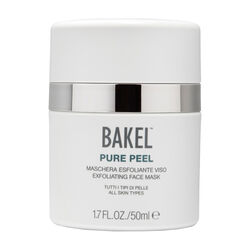 Pure Peel Face Mask, , large
