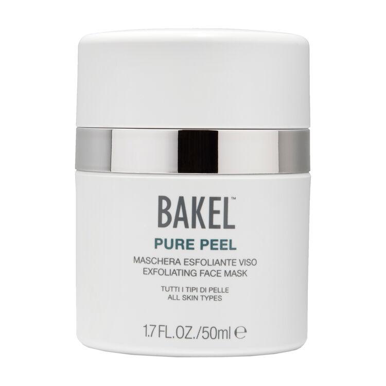Pure Peel Face Mask, , large