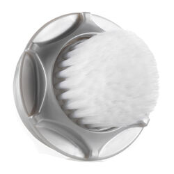 Luxe Contour Brush Head - Satin Precision, , large