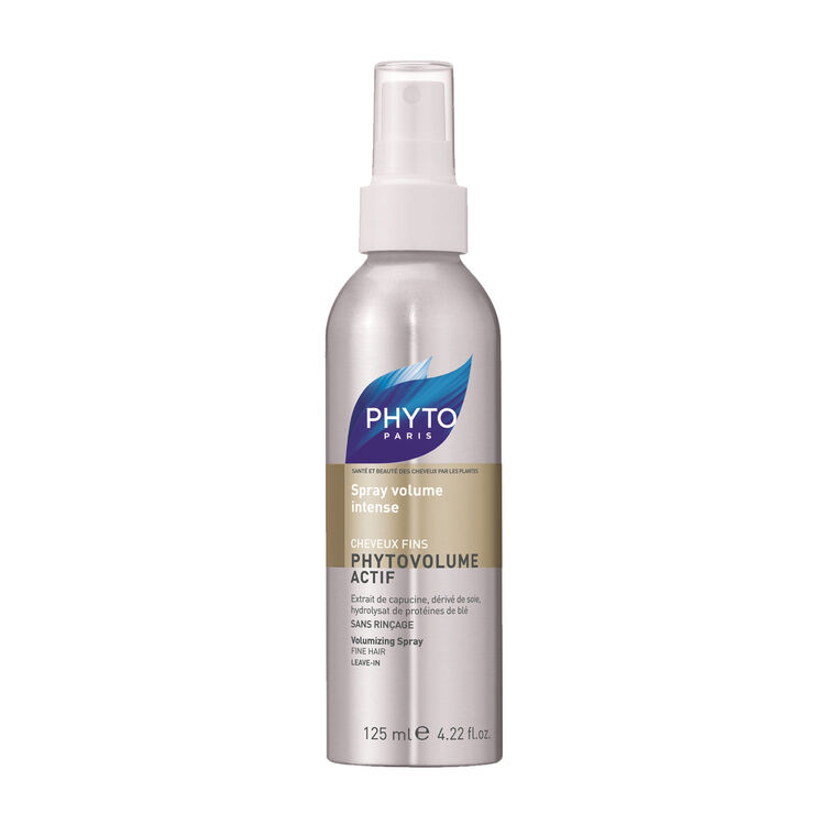 Phytovolume Actif Spray, , large