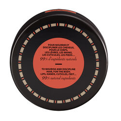 Intense Regenerating Balm with Rare Prickly Pear Seed Oil, , large