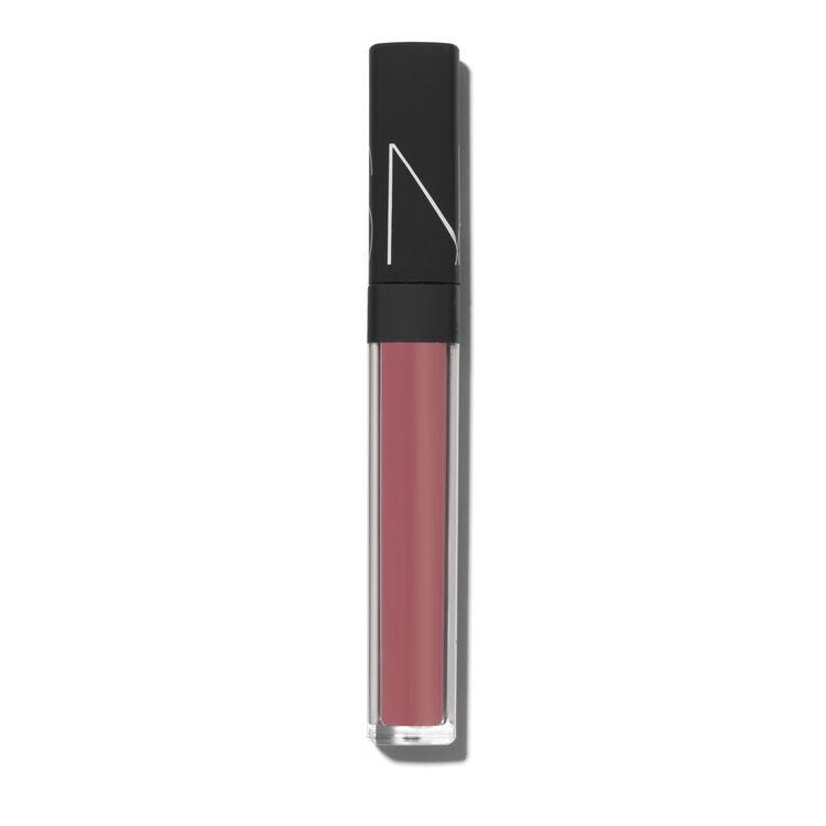 Lip Gloss, CHIHUAHUA, large