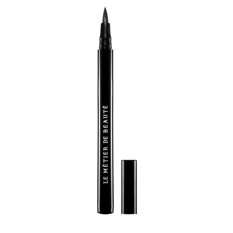 Precision Liquid Eyeliner, NOIR, large
