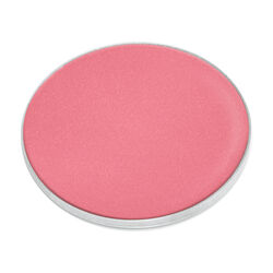 Cheek Creme Refill, PLAYFUL, large