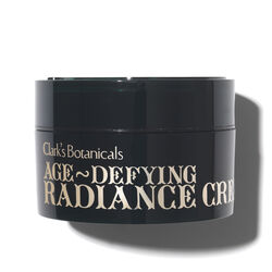 Age Defying Radiance Cream, , large