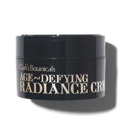 Age Defying Radiance Cream, , large