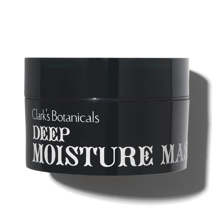 Deep Moisture Mask, , large
