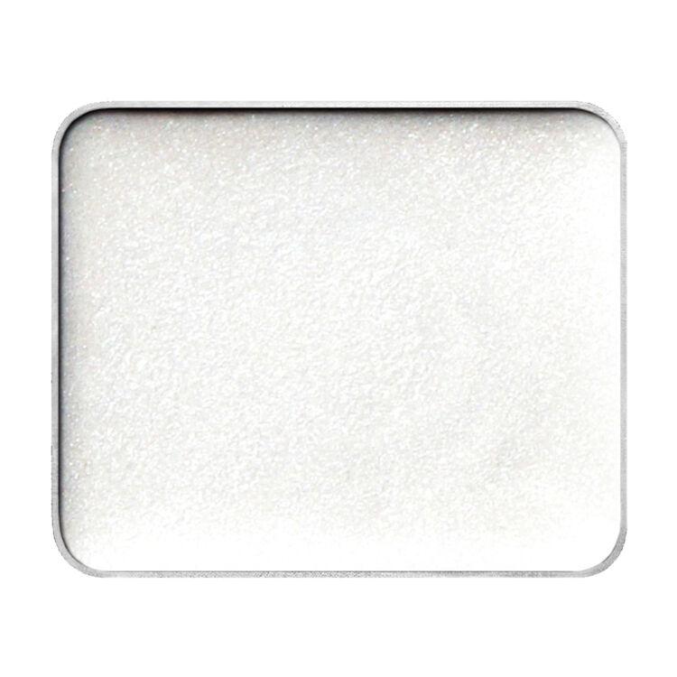 Creamy Eyeshadow Refill, P WHITE 908, large
