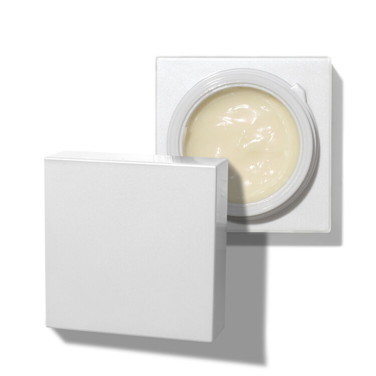 Total Replenishing Eye Cream, , large