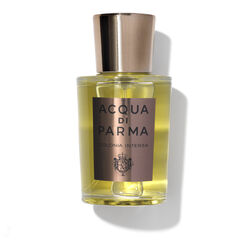 Colonia Intensa Eau de Cologne 100ml, , large