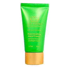 Rejuvenating Hand Cream, , large