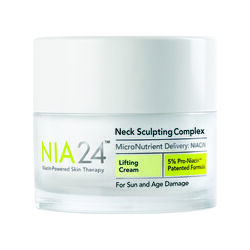 Neck Sculpting Complex, , large