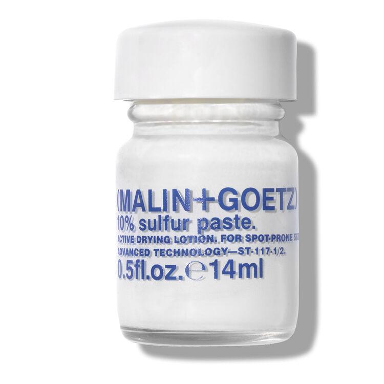 10% Sulfur Paste, , large