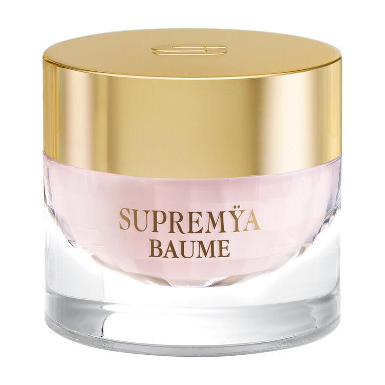 Supremÿa Baume, , large