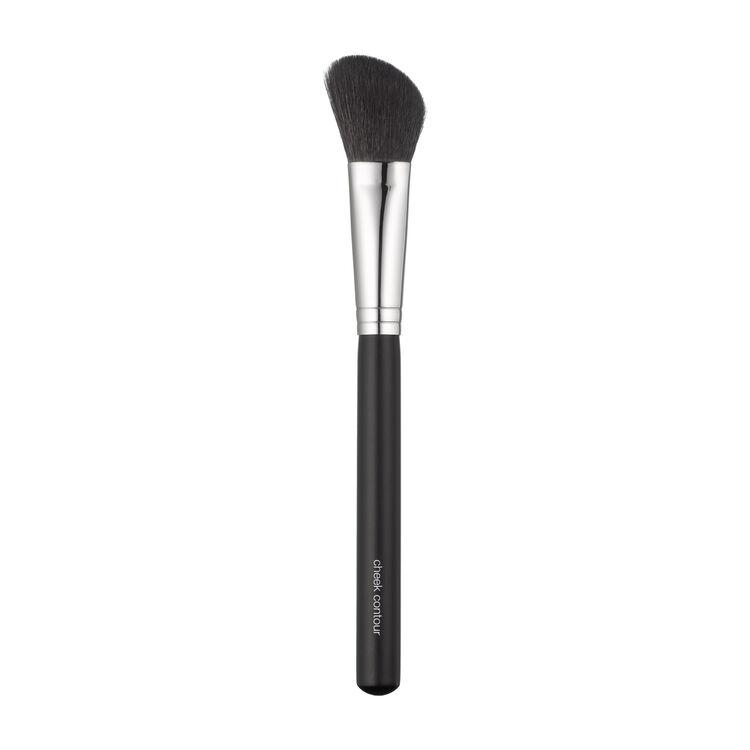 Cheek Contour Brush, , large