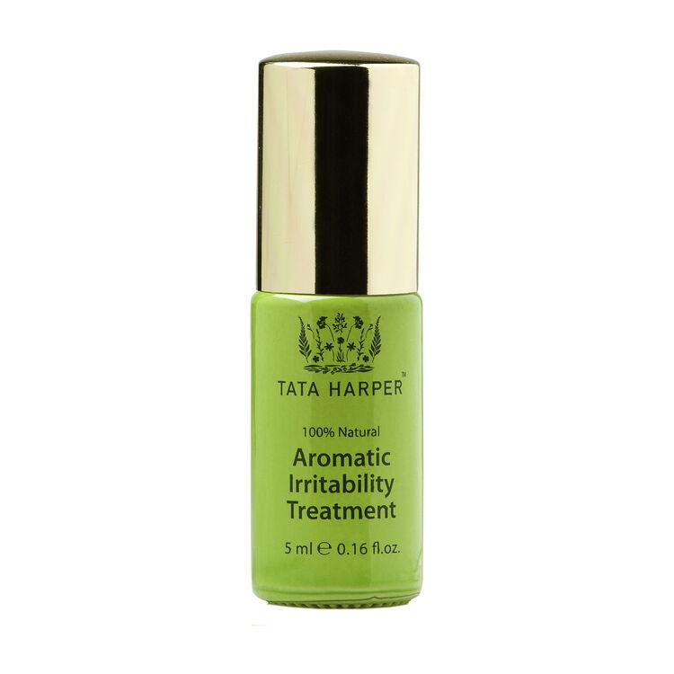 Aromatic Irritability Treatment 5ml, , large