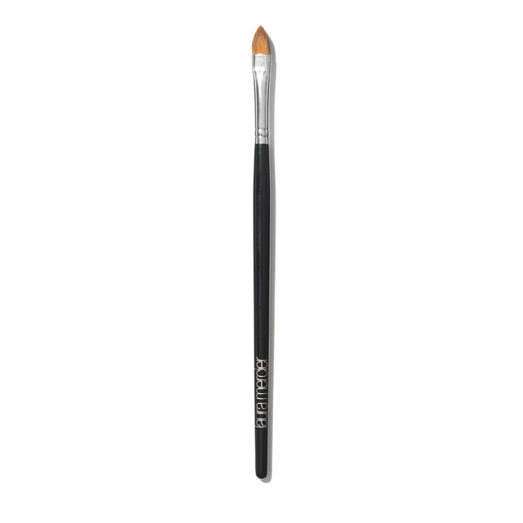 Creme Eye Detail Brush, , large