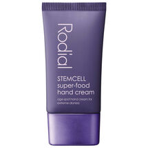 STEMCELL Super-Food Hand Cream, , large