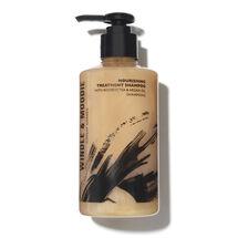 Nourishing Treatment Shampoo, , large