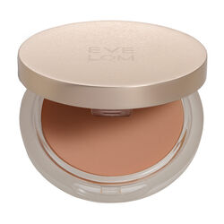 Radiant Glow Cream Compact Foundation SPF 30,  ALMOND 11 , large