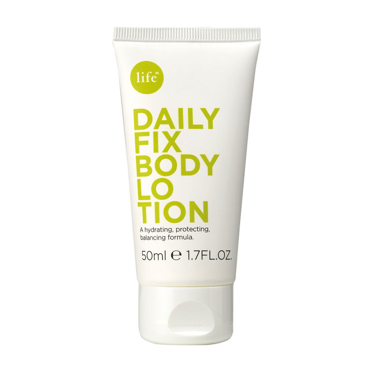 Daily Fix Body Lotion 50ml, , large