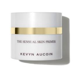 The Sensual Skin Primer, , large